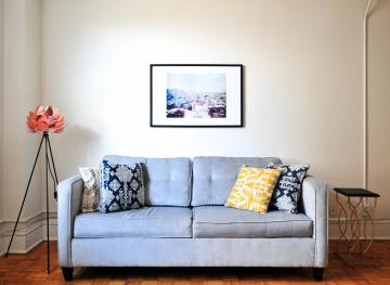 7 Easy Ways To Sell Used Furniture Without Creepy Craigslist