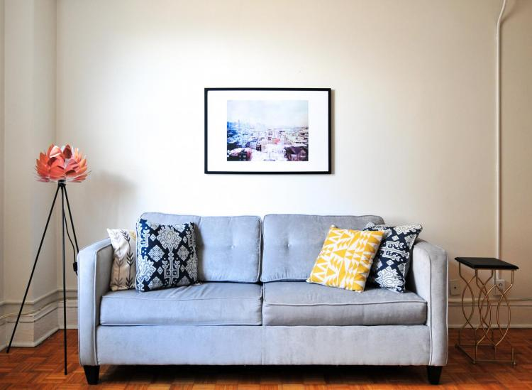 How To Sell Used Furniture Online Without Craigslist