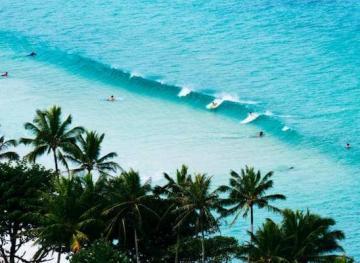 the best hawaiian island for you