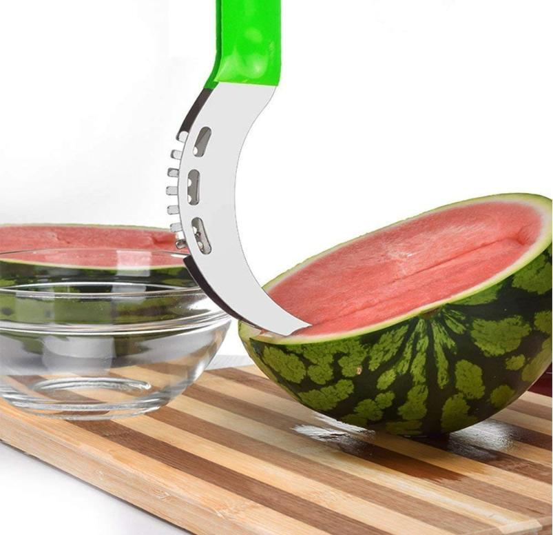 best produce gadgets