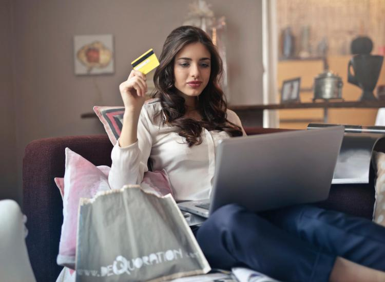 How To Find The Best Credit Card For Your Lifestyle