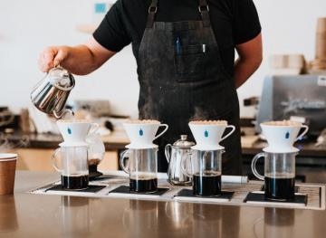 7 Stunning Coffee Shops Around The Country That Belong On Insta ASAP
