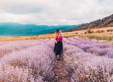 7 Inspiring Travel Instagram Accounts You're Not Following Yet But Totally Should