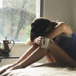 the secret reason you're anxious