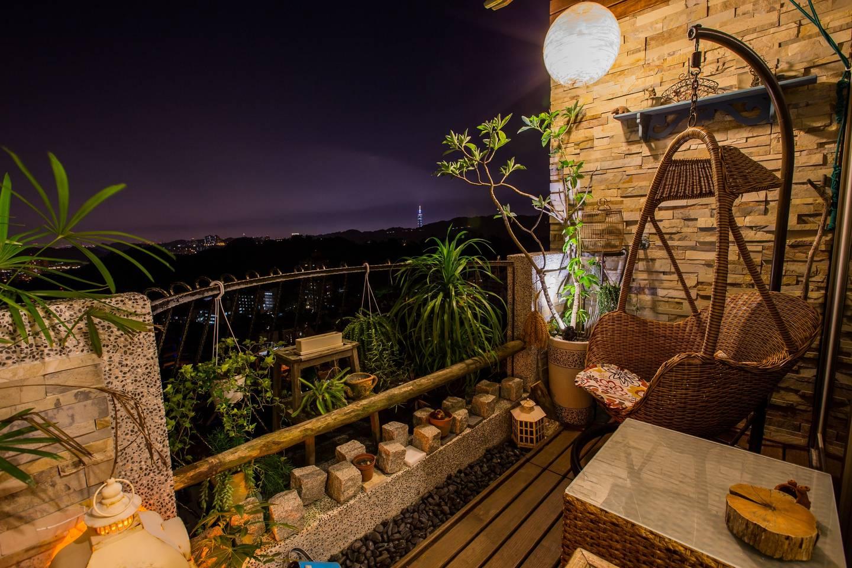 cheap airbnbs