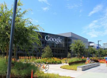What It's Really Like To Get A Job At Google