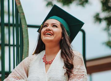 How Staying Connected With Your College After Graduation Can Advance Your Career