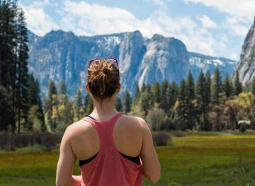 How To Work Out Safely In Summer Heat