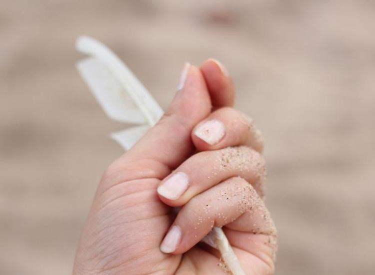 Strong Nails Are Possible With These Natural Remedies