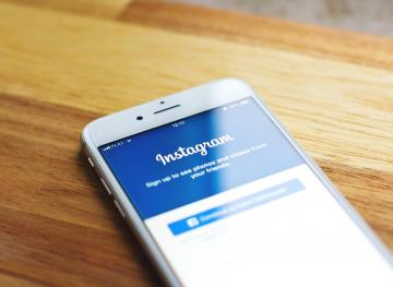 New Instagram Safety Features Aim To Help Users Stay Secure