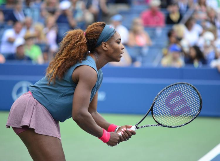 quotes from 2018 us open players