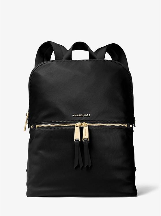 Michael Kors Polly Backpack