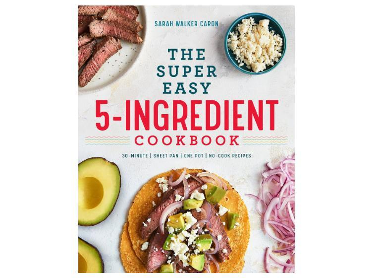 best cheap cookbooks