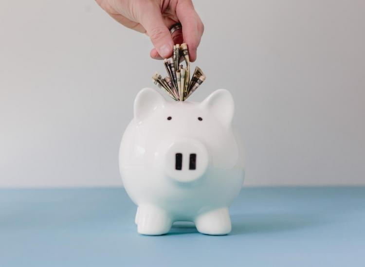 6 Steps To Saving Money And Paying Down Debt At The Same Time