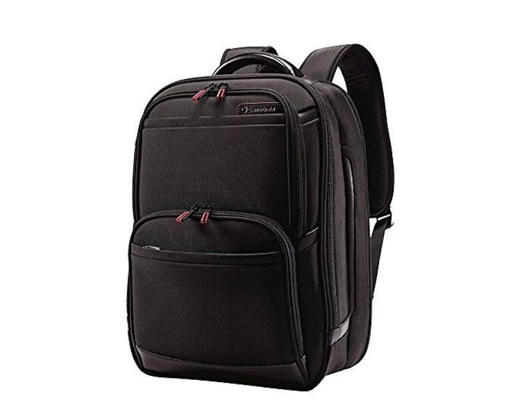 best travel day packs