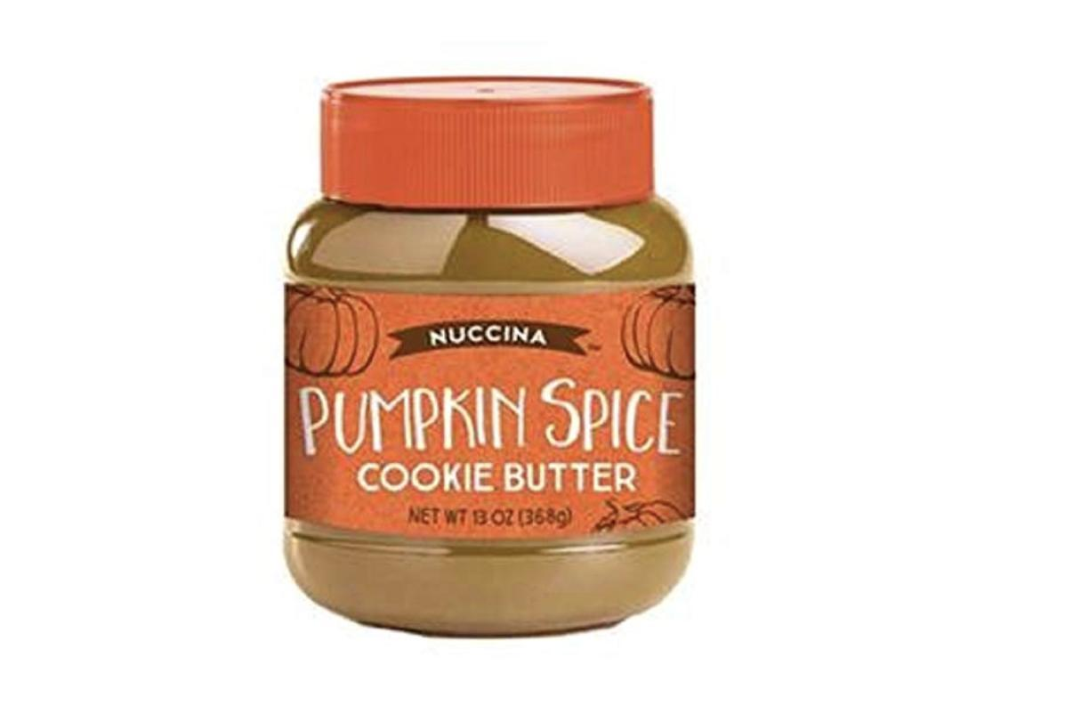 Best fall pumpkin products