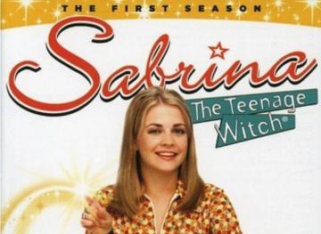 6 Unforgettable Life Lessons You Can Learn From 'Sabrina The Teenage Witch'