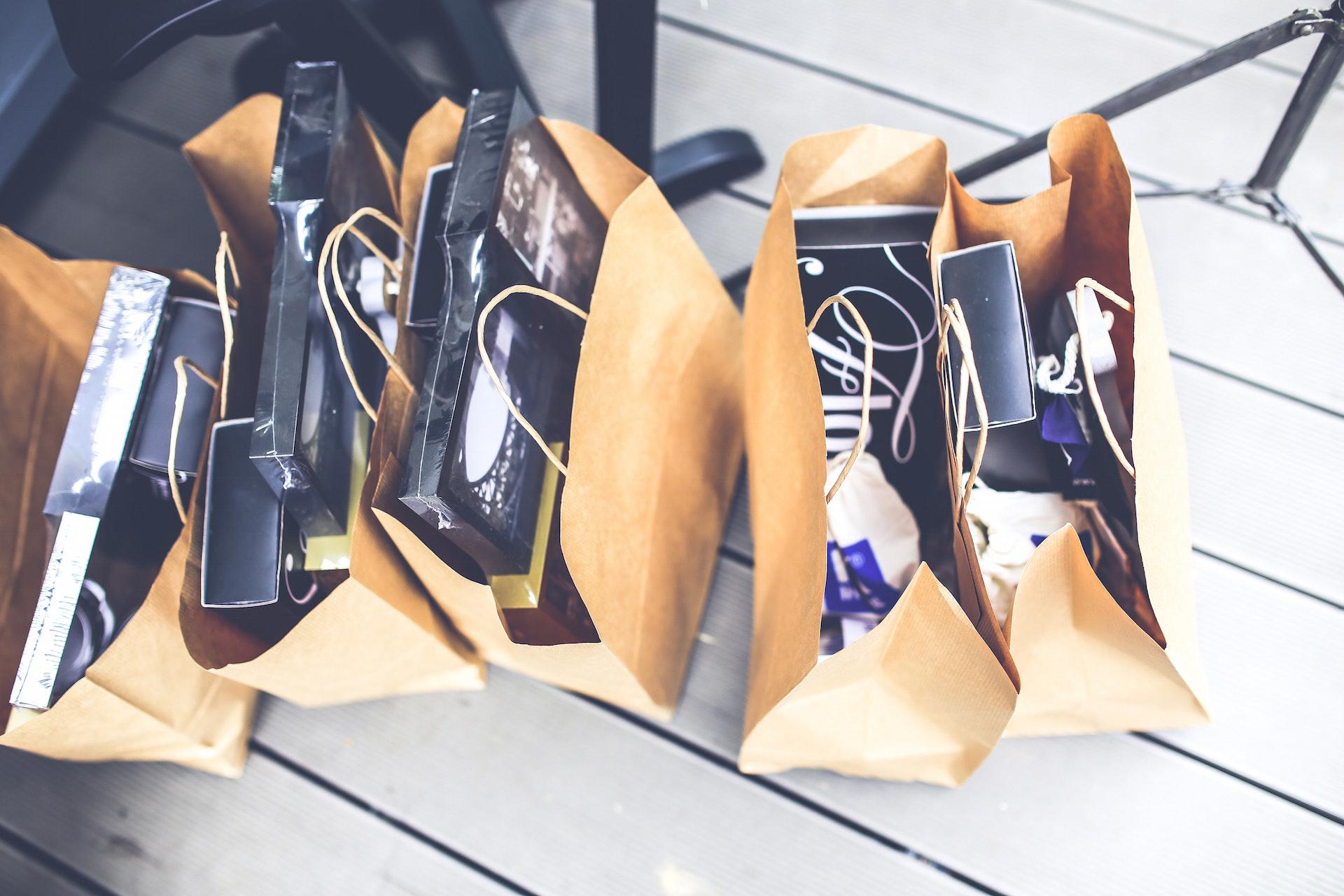 best shopping apps for saving money