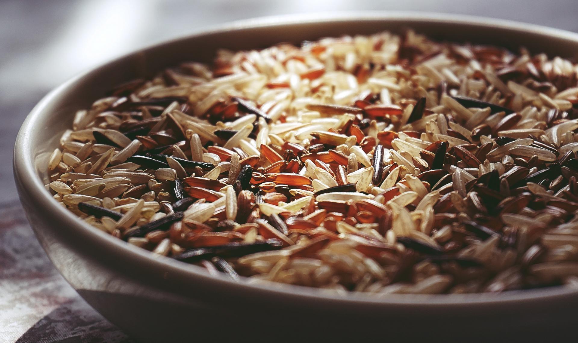 best health pasta
