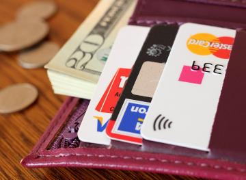 Here's How Much Money You Should Keep In Your Checking Account At All Times