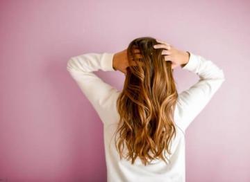 10/12/18 Newsletter: The Best 1-Ingredient Hair Mask