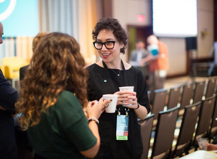 empowerment conferences