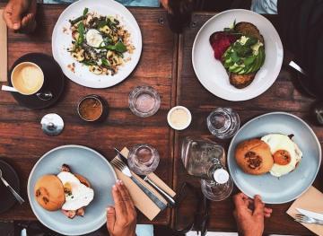 7 Genius Ways To Eat Breakfast For Dinner
