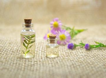 How To Use Essential Oils In Your Everyday Life