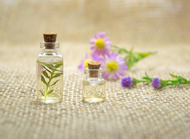 how do you use essential oils