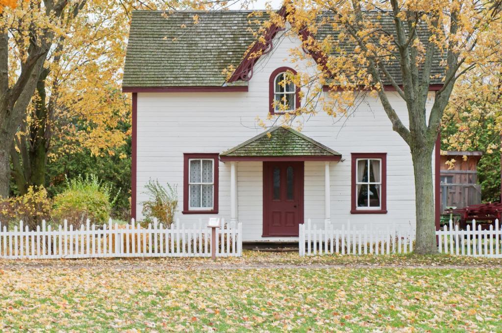millennials homebuying survey