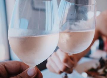 7 Awesome Wines You Should Buy For Under $15