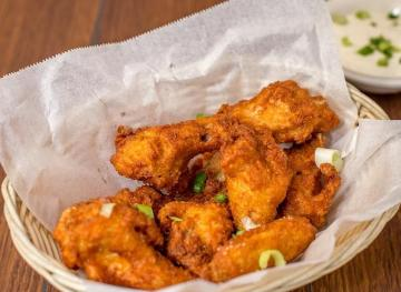 How To Hack The Buffalo Wild Wings Menu And Save A Little Cash
