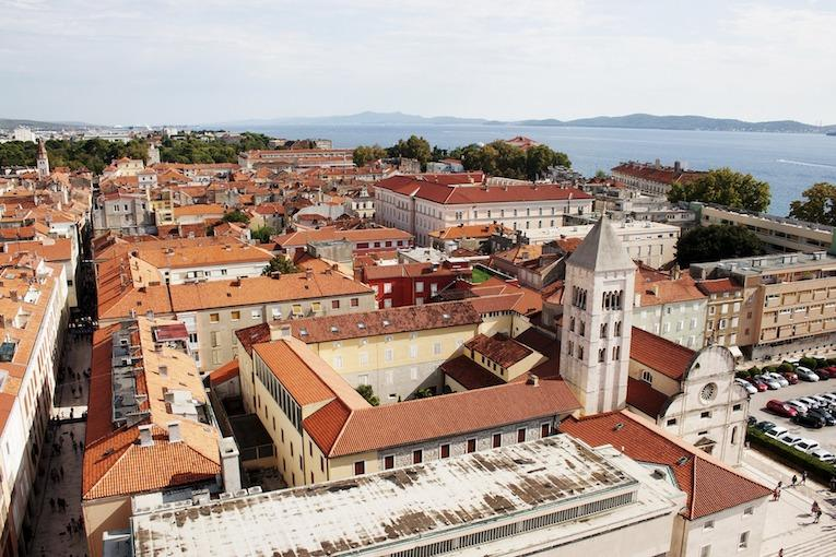 lonely planet best cities 2019