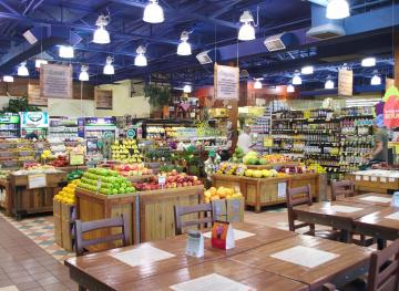 whole foods trends 2019