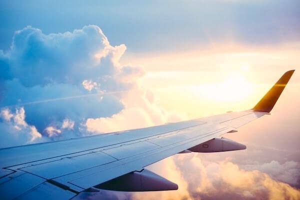 The Flight Deal >> The Flight Deal App You Need To Know About Asap