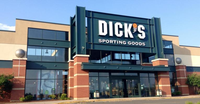 dicks sporting goods black friday