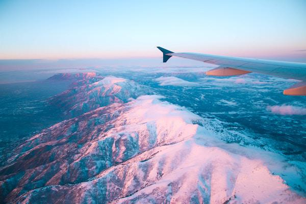 the cheap flight hack you need