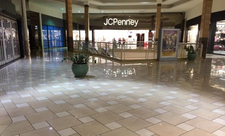 jcpenney early black friday sale
