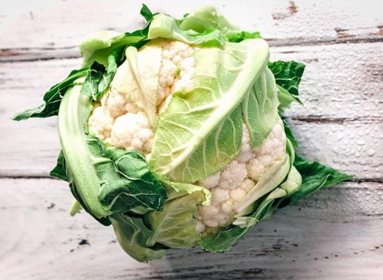 best cauliflower products