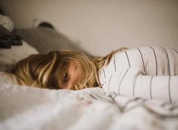 11/19/18 Newsletter: The Sleep Trick You Need