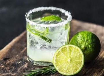 11/10/18 Newsletter: Best Cocktail For Your Personality
