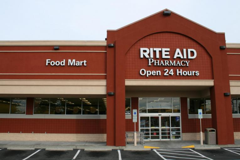 rite aid black friday