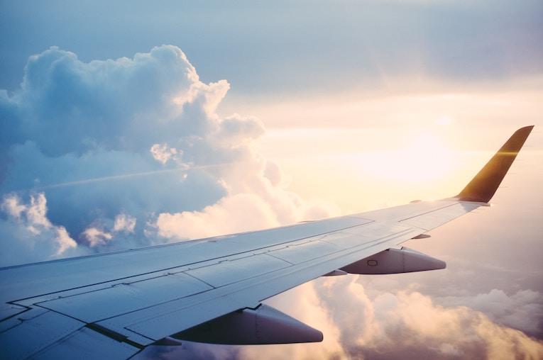 travel tuesday flight deals