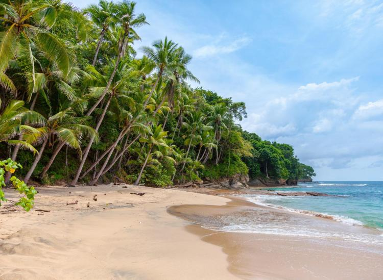 underrated caribbean islands