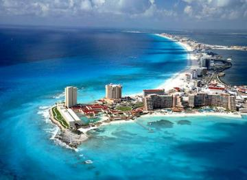 12/4/18 Newsletter: Fly Roundtrip To Cancun For $173