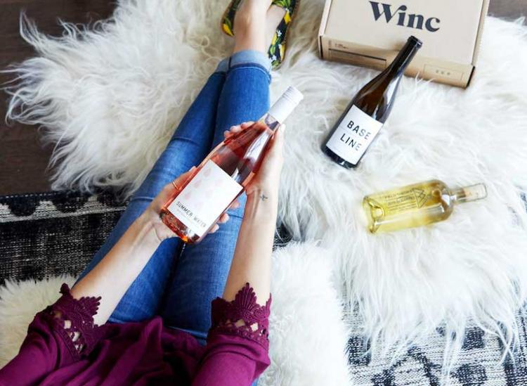 Here's What Your Favorite Wine Says About Your Personality
