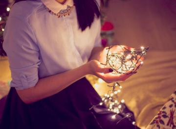 7 Things To Reflect On This Holiday Season