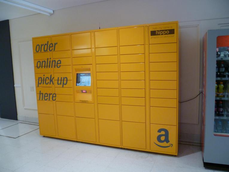 amazon free gifts locker