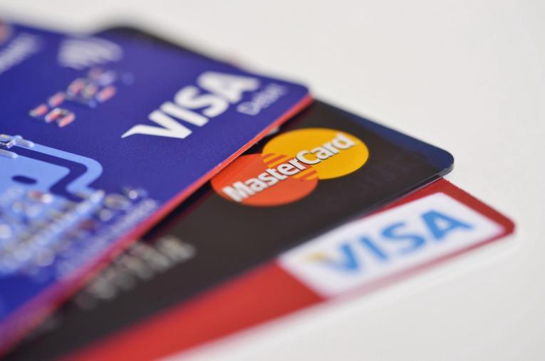 balance transfer credit card info