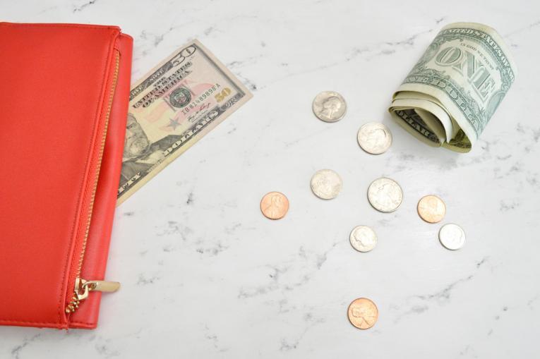 balance transfer credit card perks
